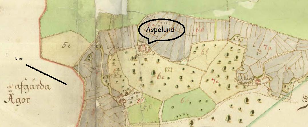 aspelund_1708